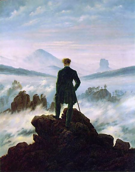 caspar_david_friedrich_the_wanderer_above_the_sea_of_fog