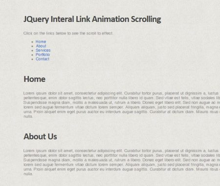 tutorial-guide-css-jquery-2012-141