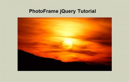 tutorial-guide-css-jquery-2012-151