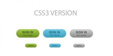 tutorial-guide-css-jquery-2012-171