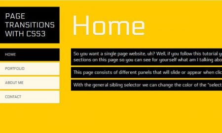 tutorial-guide-css-jquery-2012-210