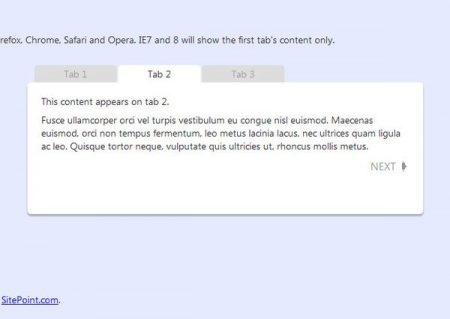 tutorial-guide-css-jquery-2012-221