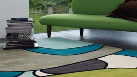 Colorful-Carpet-Ideas-for-Springy-Interior-Decoration_02