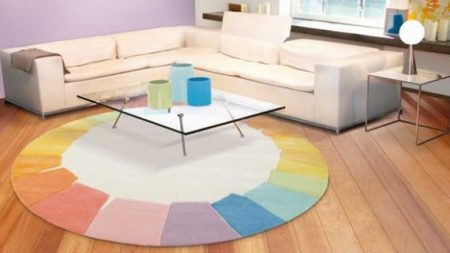 Colorful-Carpet-Ideas-for-Springy-Interior-Decoration_04