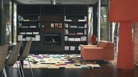 Colorful-Carpet-Ideas-for-Springy-Interior-Decoration_10
