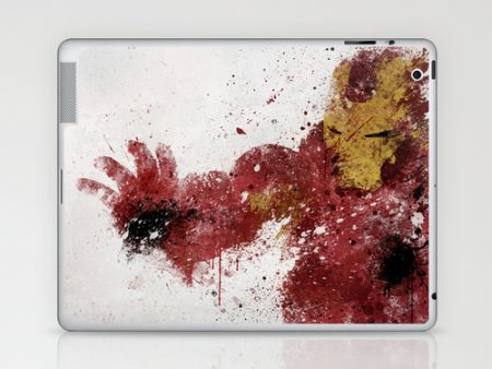 cover-adesivi-ipad_skin_10