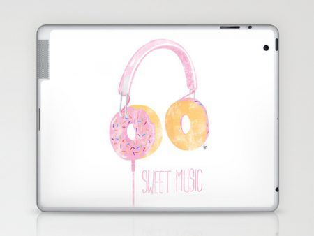 cover-adesivi-ipad_skin_13