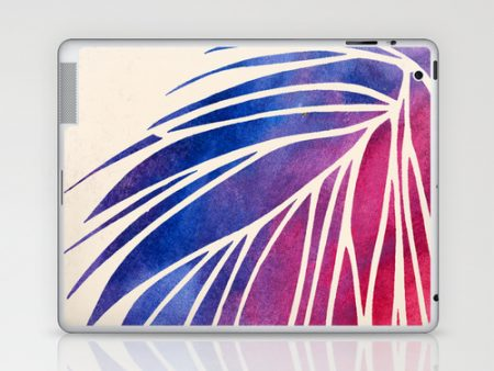 cover-adesivi-ipad_skin_16