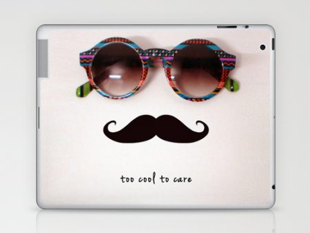 cover-adesivi-ipad_skin_17