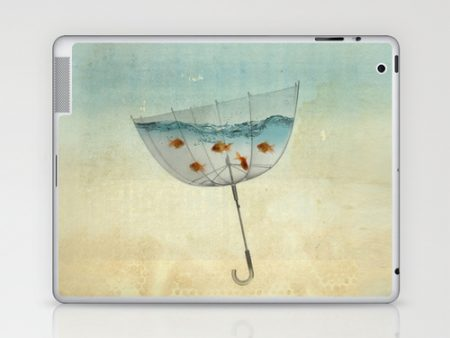 cover-adesivi-ipad_skin_19