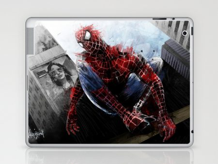 cover-adesivi-ipad_skin_2