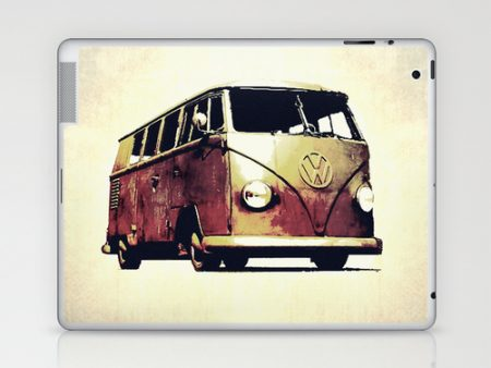 cover-adesivi-ipad_skin_21