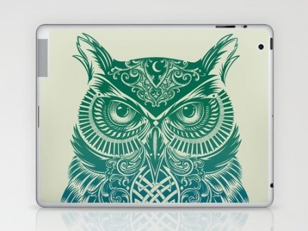 cover-adesivi-ipad_skin_30