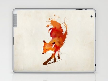 cover-adesivi-ipad_skin_32