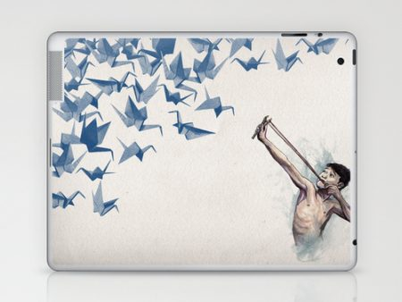 cover-adesivi-ipad_skin_35