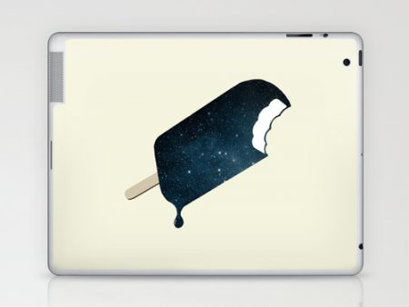 cover-adesivi-ipad_skin_36