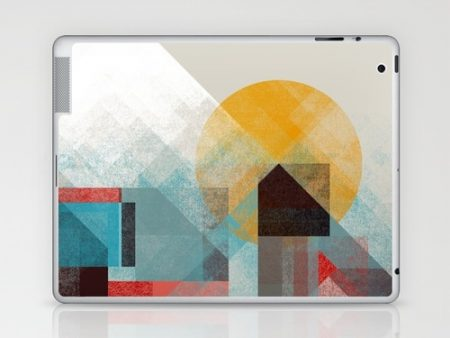 cover-adesivi-ipad_skin_37
