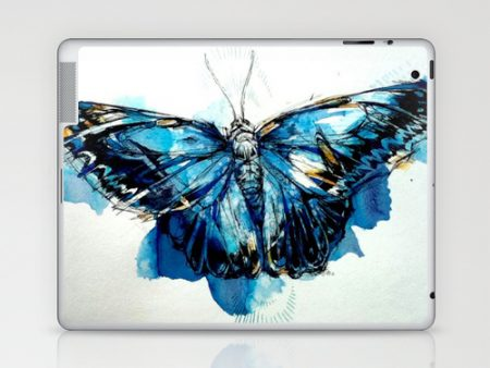 cover-adesivi-ipad_skin_39