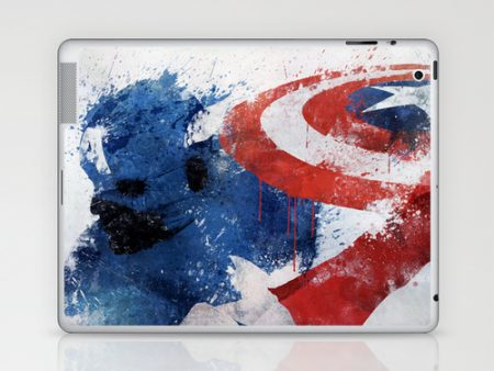 cover-adesivi-ipad_skin_4
