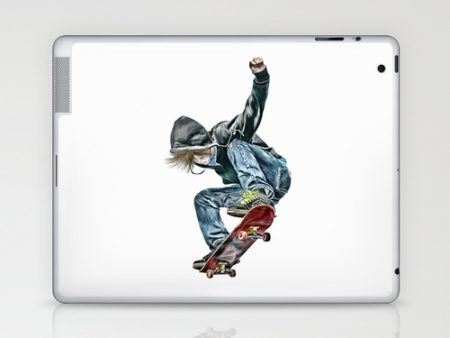 cover-adesivi-ipad_skin_40
