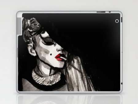 cover-adesivi-ipad_skin_9