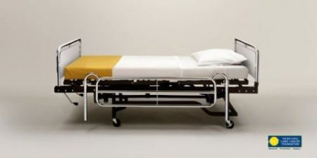 manifesti-anti-fumo-the-roy-castle-lung-cancer-foundation-deathbed