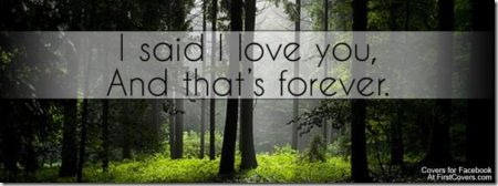 Sfondi-Amore-and_thats_forever-2473_600x2221