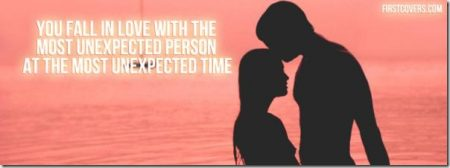 Sfondi-Amore-most_unexpected_time-2728_600x2221