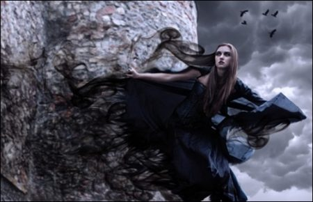 Beautiful-Witch-dark-wallpapers3