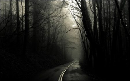 Dark-Road-Forest-black-wallpapers