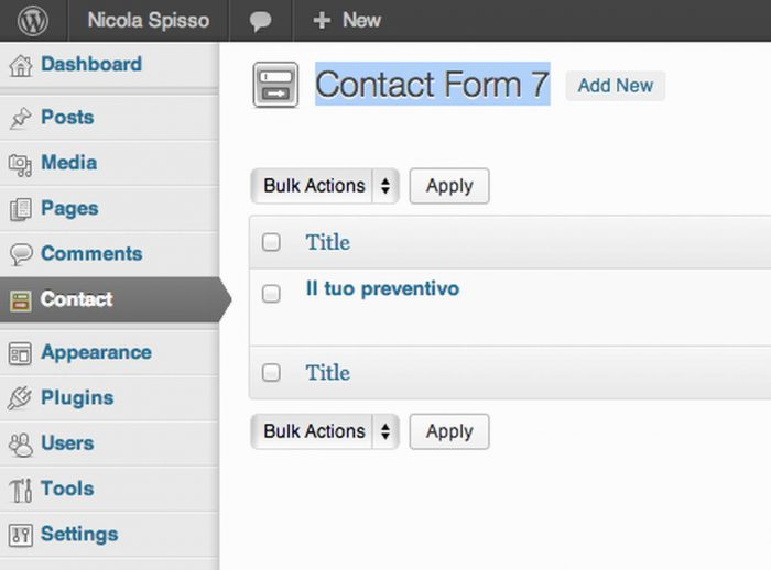 Personalizzare-contact-form-7-1