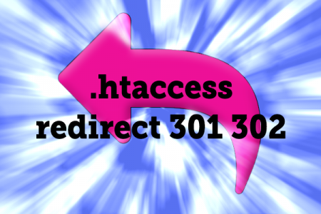 Htaccess redirect da .com a .it