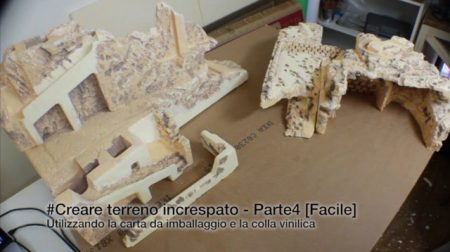 creare-terreno-increspato-presepe-2