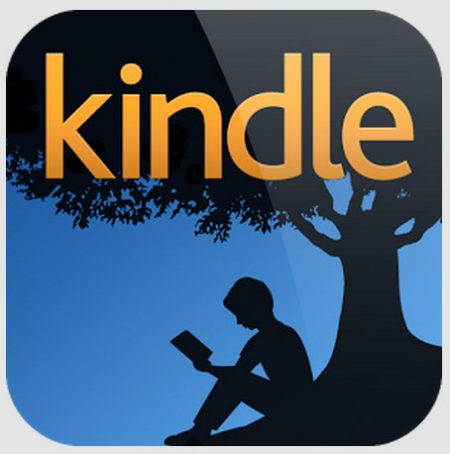 add pdf to kindle app android