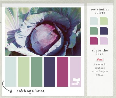 palette-colori-design-seeds.com